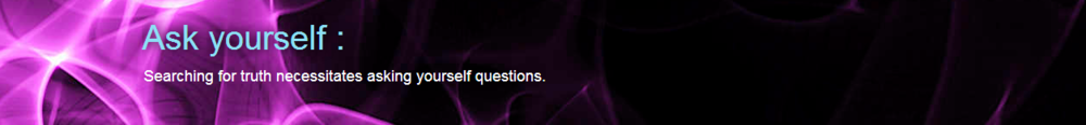 Ask_Yourself_Icon.png