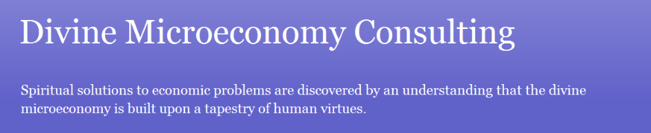 Divine_Microeconomy_Consulting_icon.png