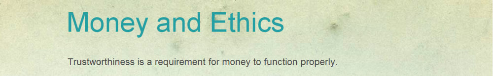 Money_and_Ethics_Icon.png
