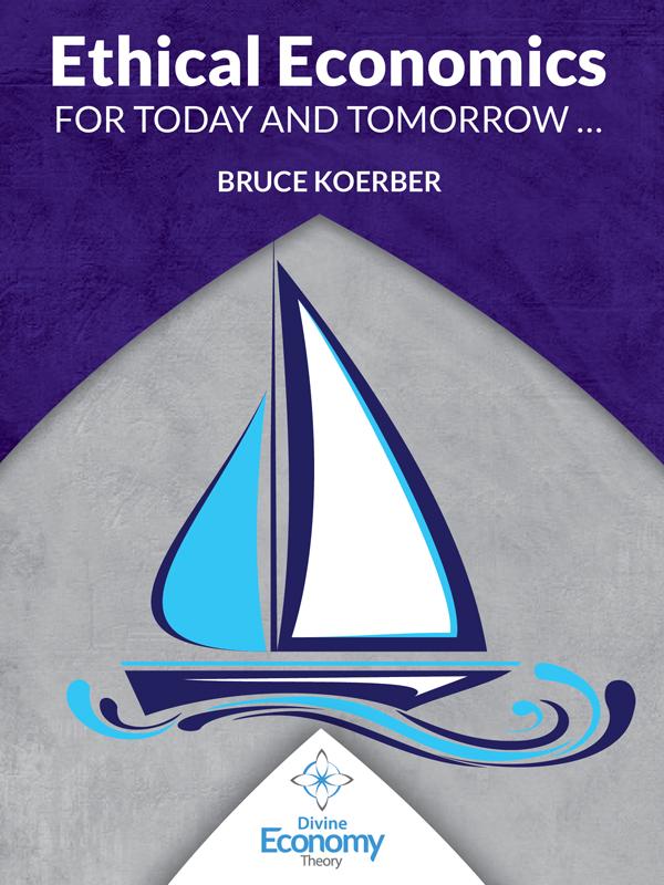 Koerber-EETT-Cover-600x800.jpg