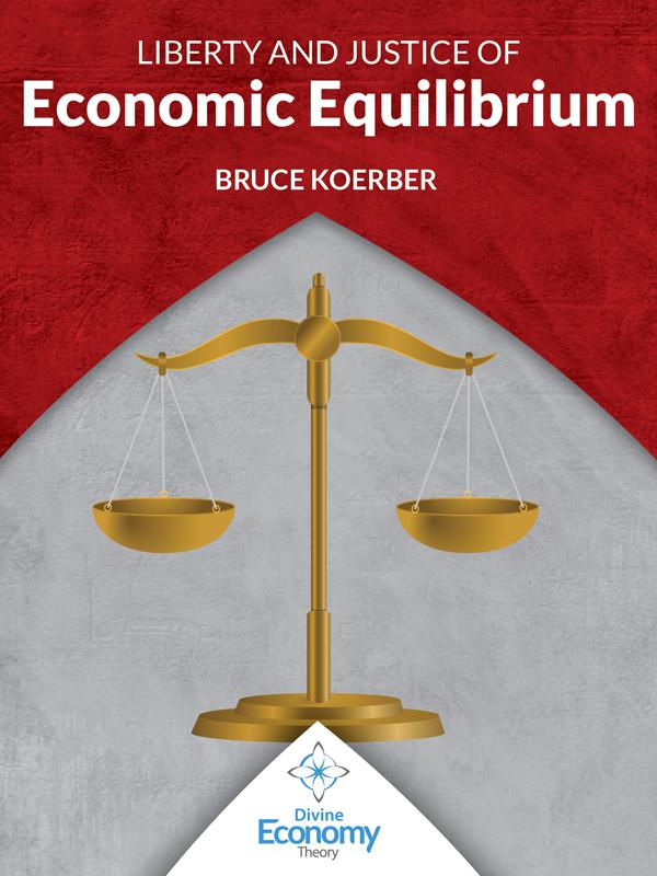 Koerber-LJEE-Cover-600x800.jpg