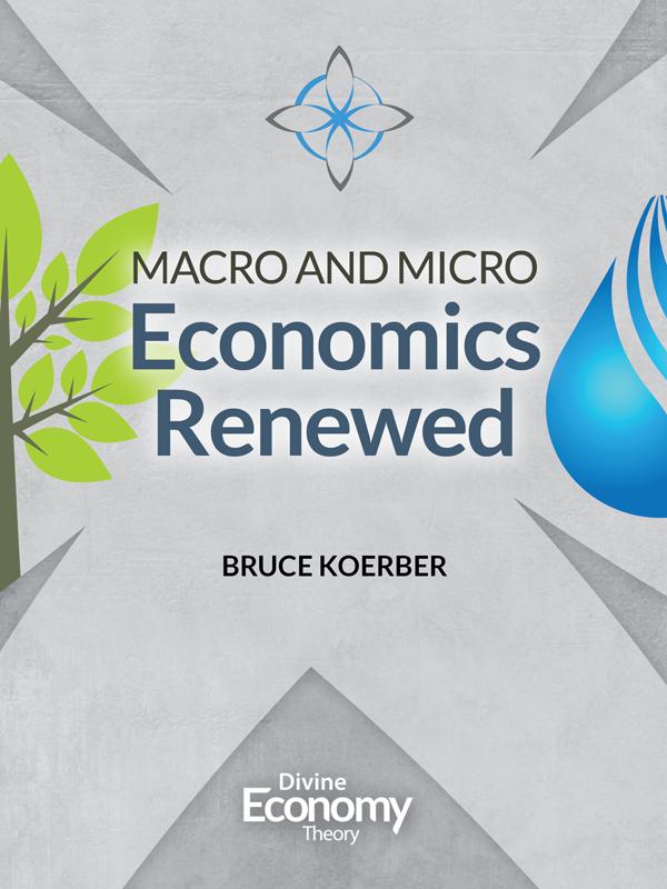Koerber-MacroMicro-Cover-600x800.jpg