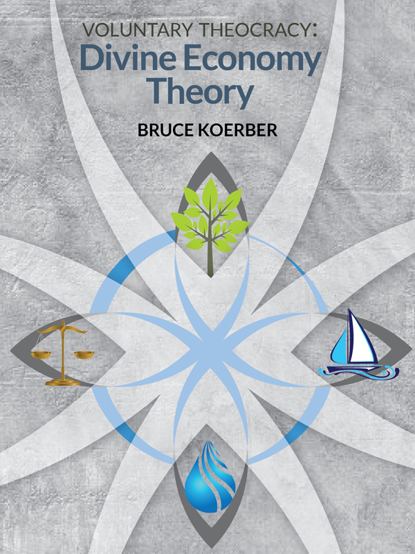 Koerber-VoluntaryTheocracy-Cover-600x8000.jpg.jpg