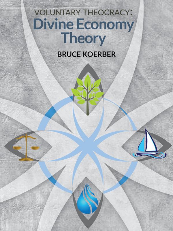 Koerber-VoluntaryTheocracy-Cover-600x8000.jpg.jpg