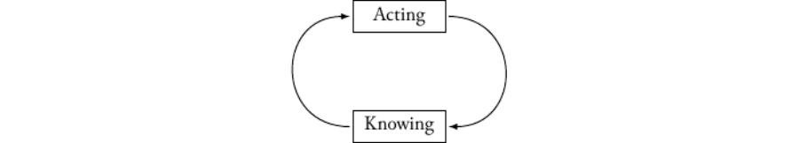 Website Diagram 4.png