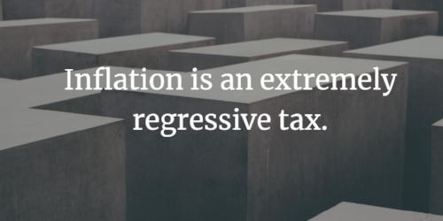 Regressive Tax.png
