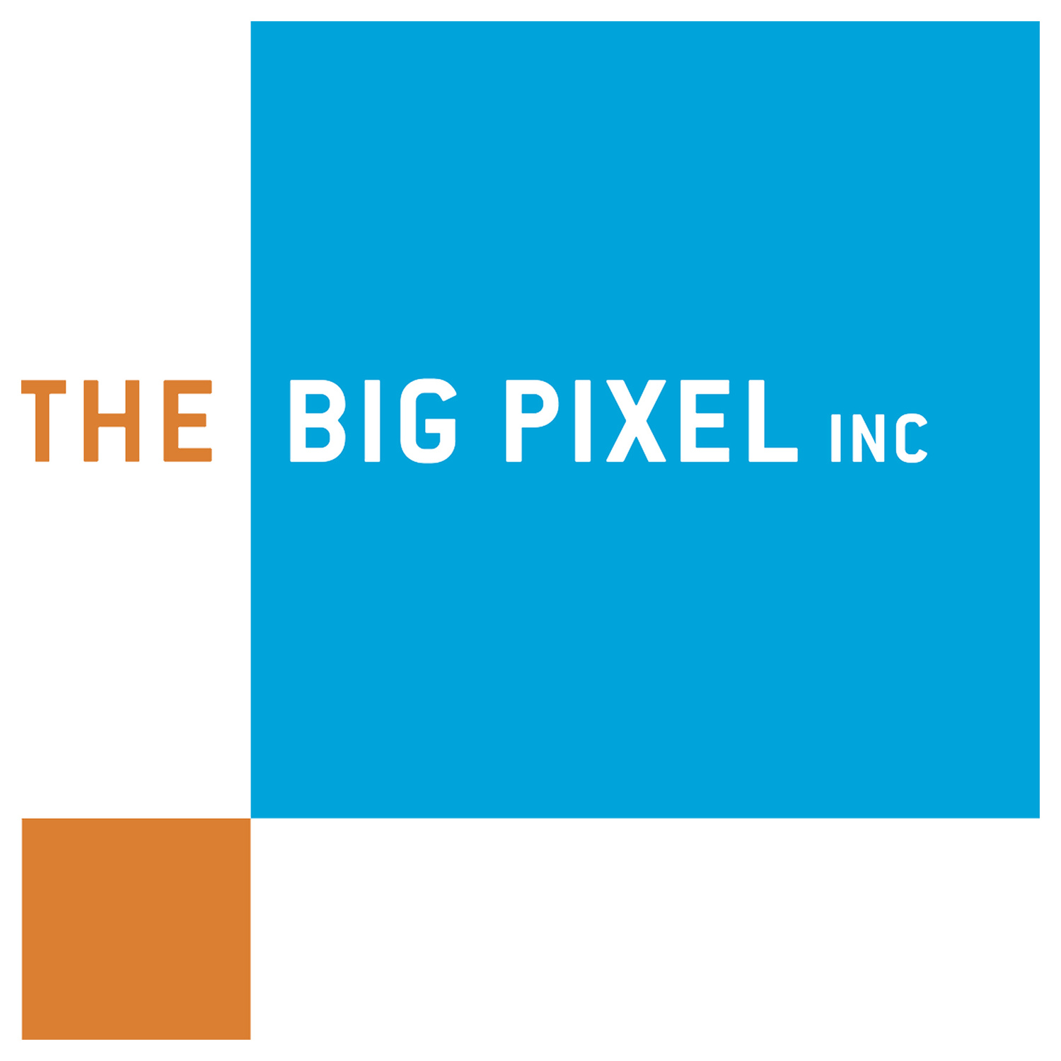 The Big Pixel Inc.