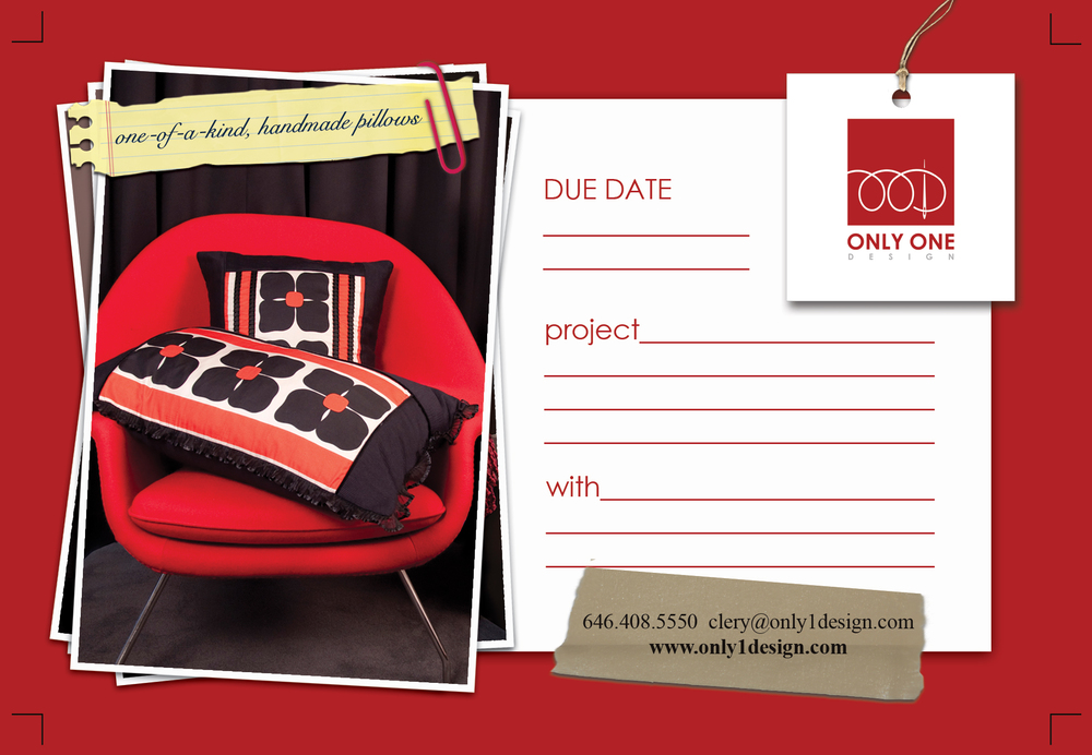 postcard-black-and-red-pillows.jpg