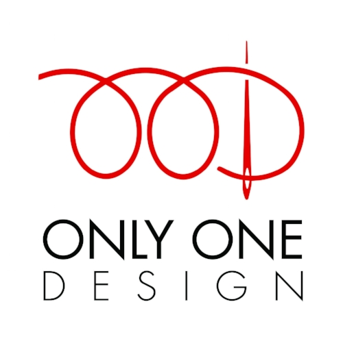 Only One Design