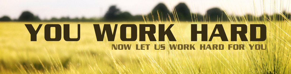Solution_PageImage_Agriculture_980 x 250.png