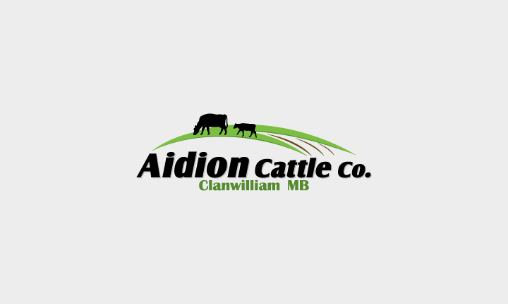 Aidion Cattle Co.png