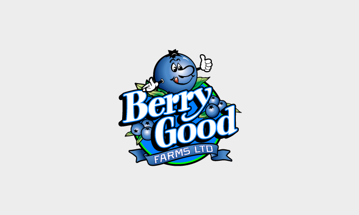 Berry Good Farms.png