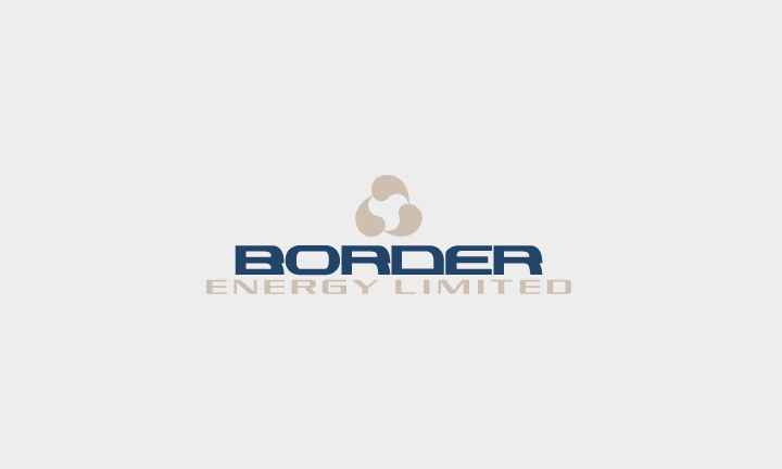 Border Energy Limited.png