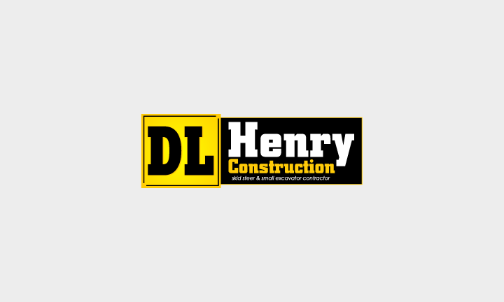 DL Henry Construction.png