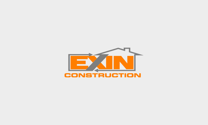Exin Construction.png