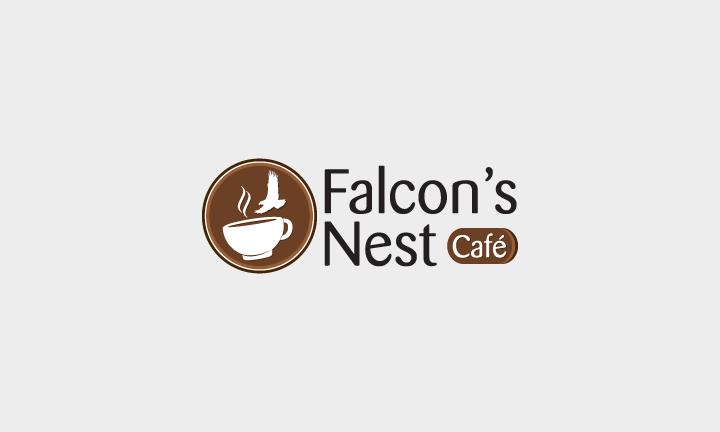 Falcons Next Cafe.png
