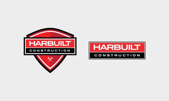 Harbuilt Construction.png