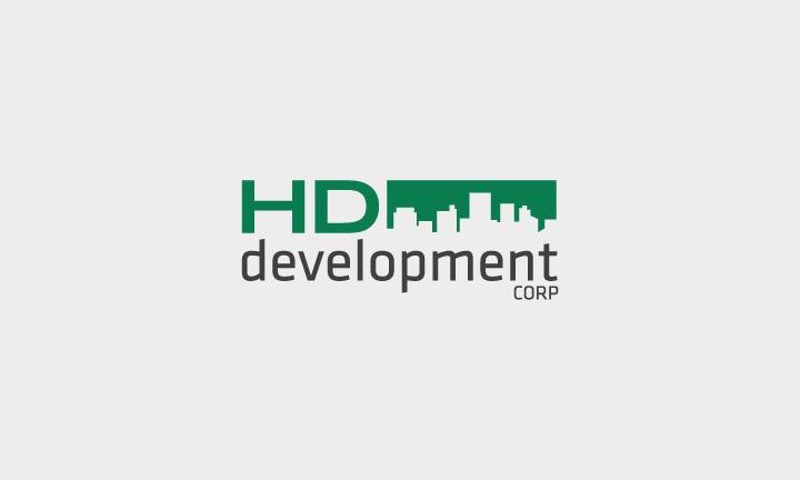 HD Development Corp..png