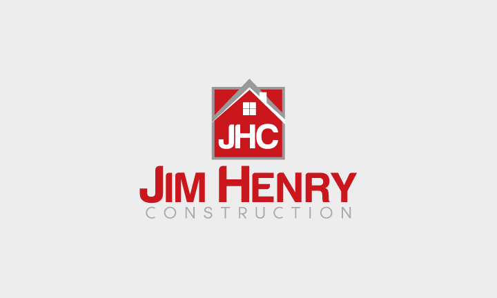 Jim Henry Construction.png