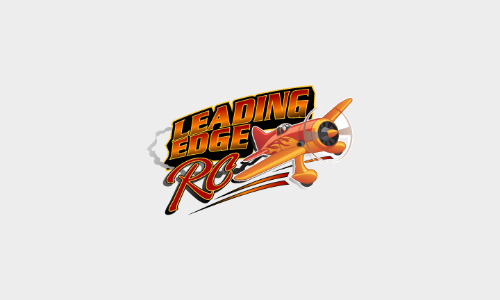 Leading Edge RC.png