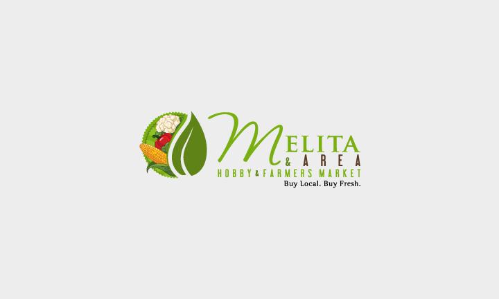 Melita & Area Hobby & Farmers Market.png