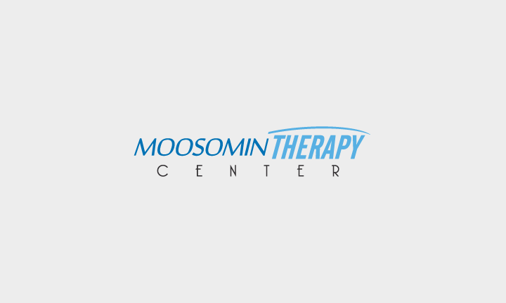 Moosomin Therapy Centre.png