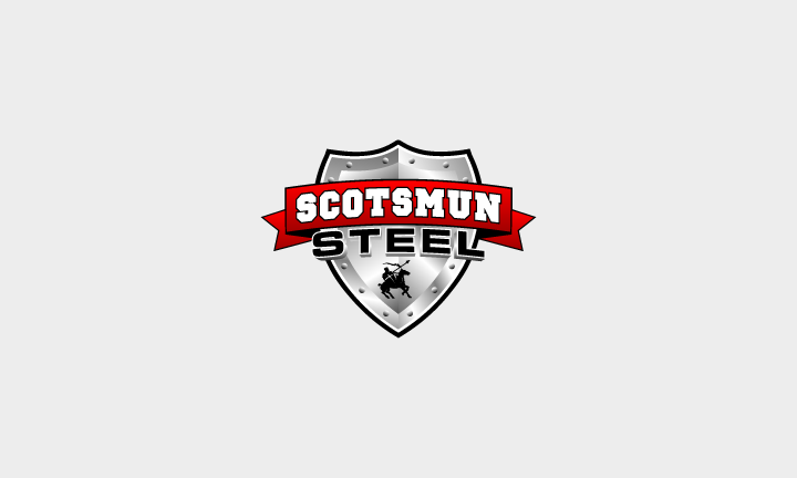 Scotsmun Steel.png