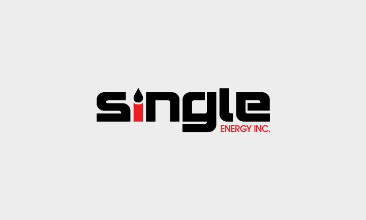 Single Energy Inc..png