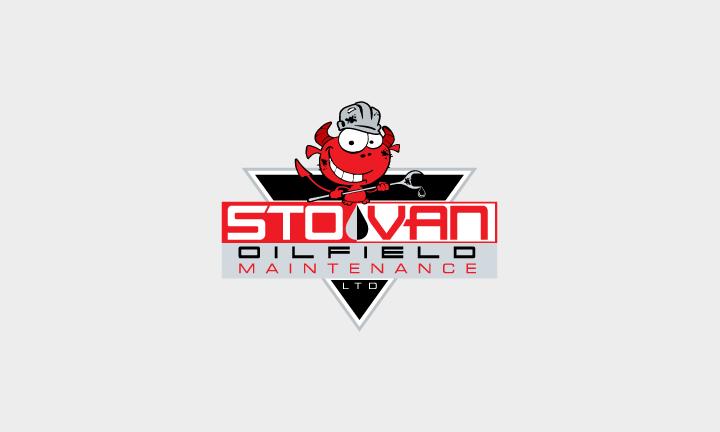 Stovan Oilfield.png