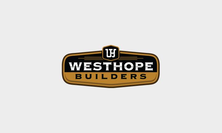 Westhope Builders.png