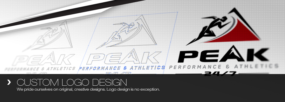 Pages_Logo_SLIDER_980x350.jpg