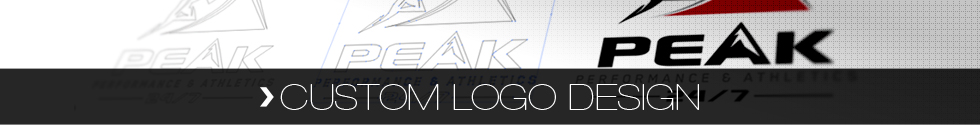 Pages_Logo_FOOTER_980x125.jpg