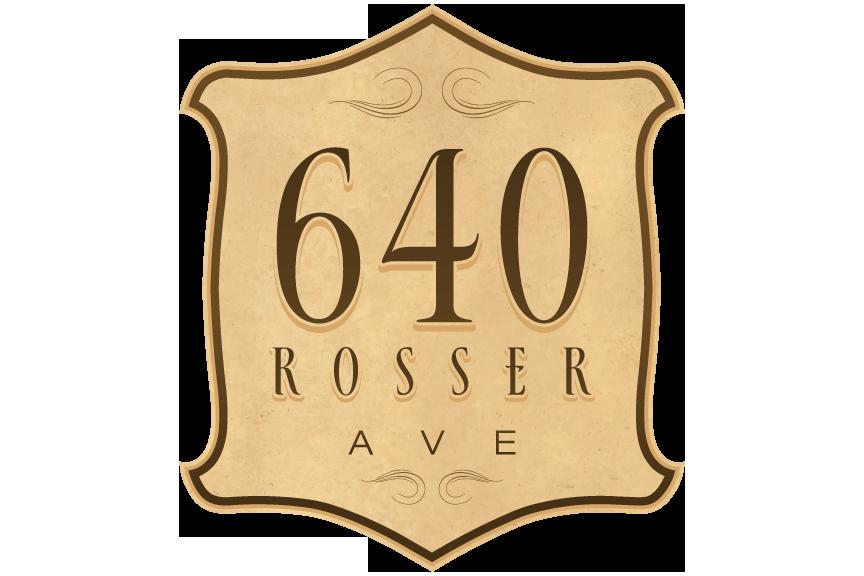 A&L Rosser.png