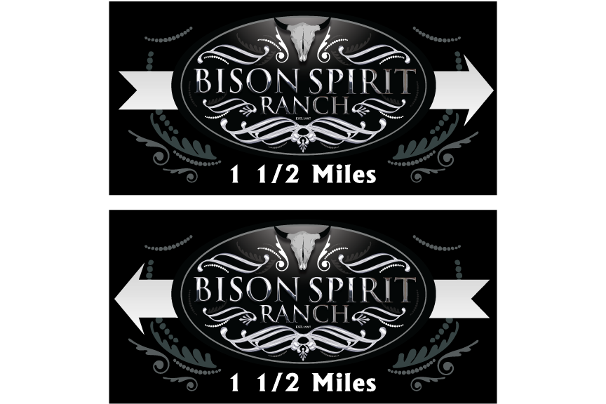 Bison Spirit Ranch.png