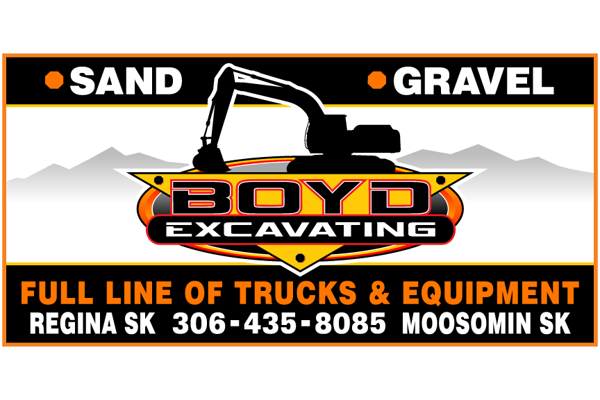 Boyd Excavating.png