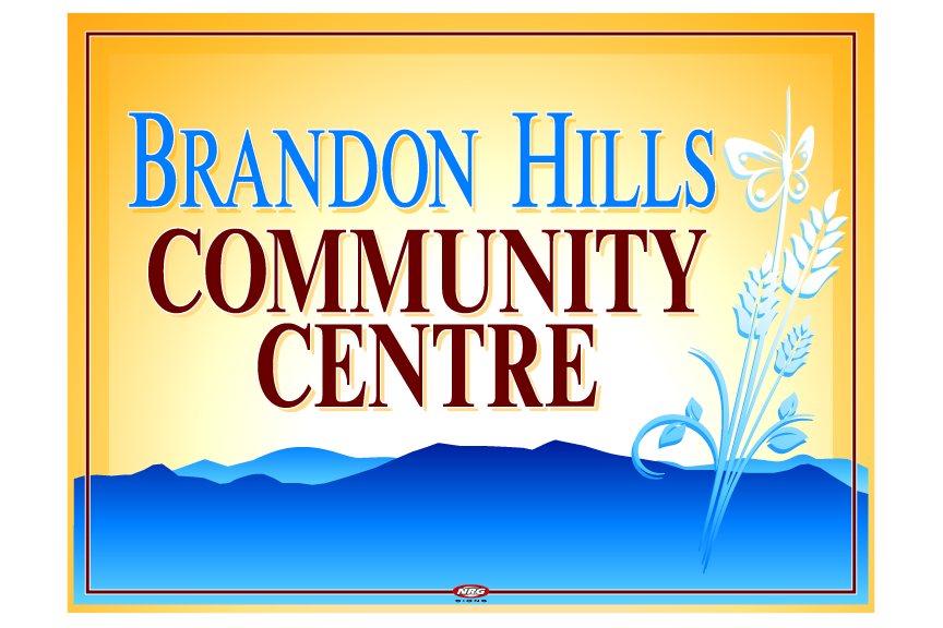 Brandon Hills Community Centre.png