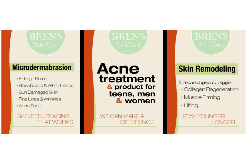 Bren's Skin Care.png