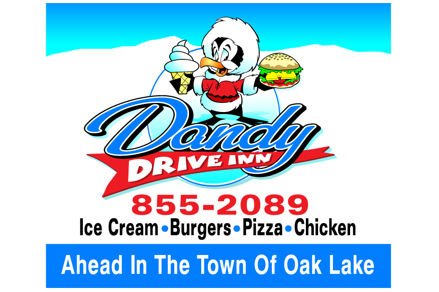 Dandy Drive Inn.png
