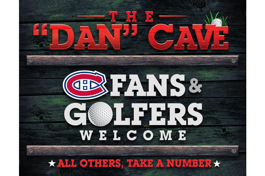 Dan Cave.png