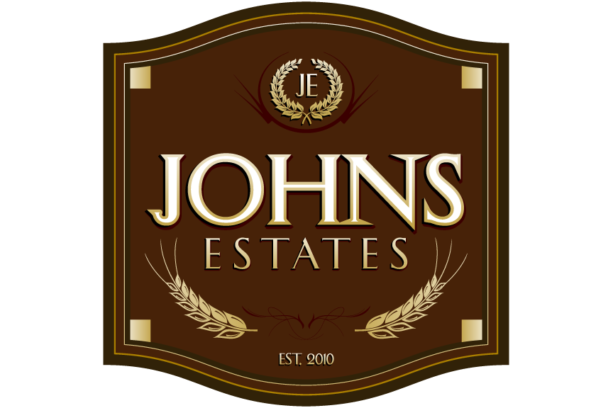 Johns Estates.png