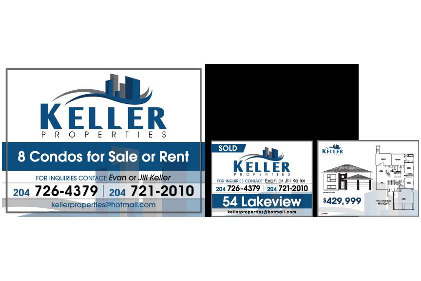 Keller Properties.png