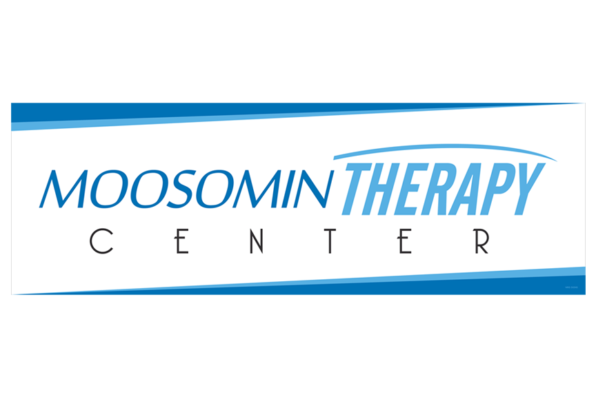 MoosominTherapyCenter.png