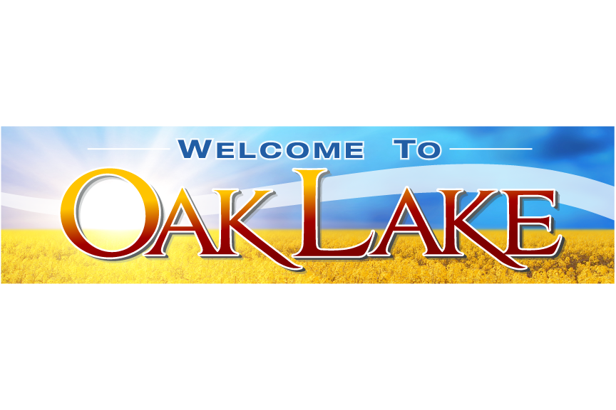 Oak Lake Billboard.png