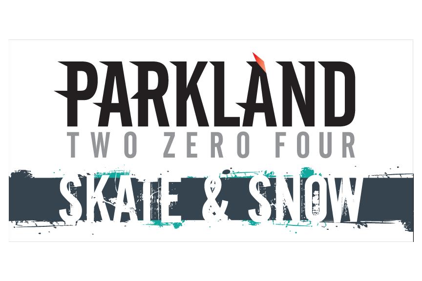 ParklandTwoZeroFour.png