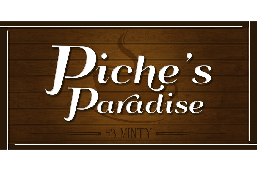 Piche's Cabin Sign.png
