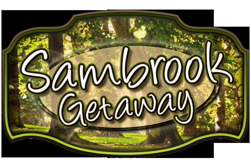 Sambrook Getaway.png