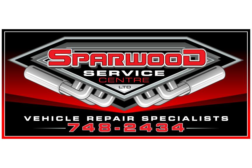Sparwood Service Centre.png