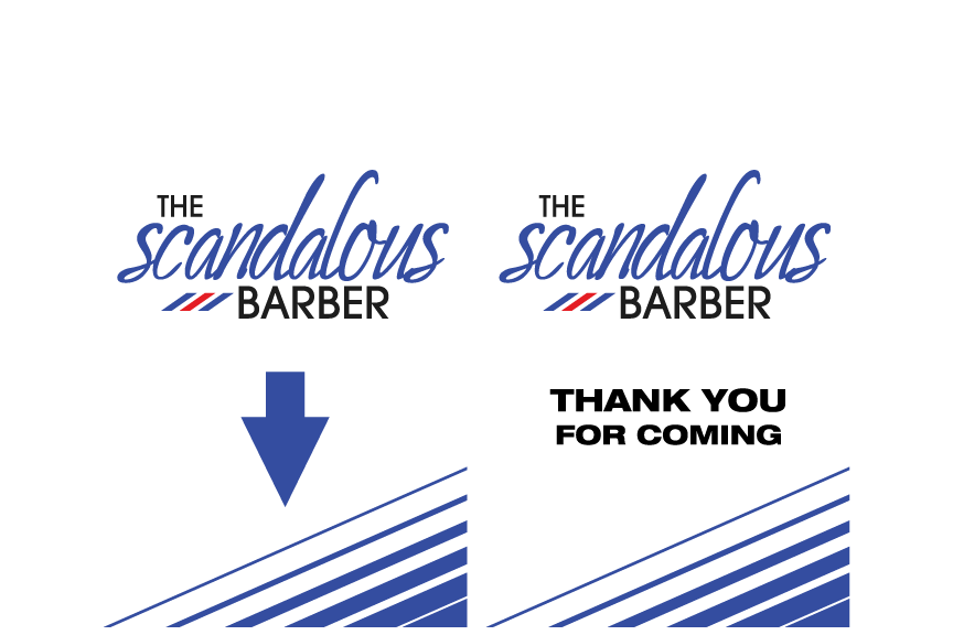 The Scandalous Barber.png