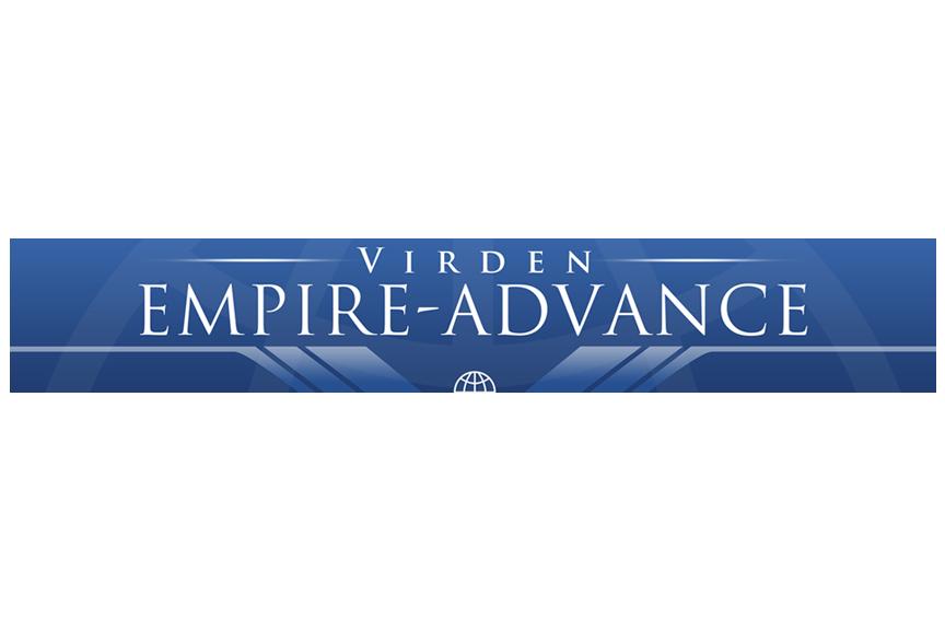 VirdenEmpireAdvance.png