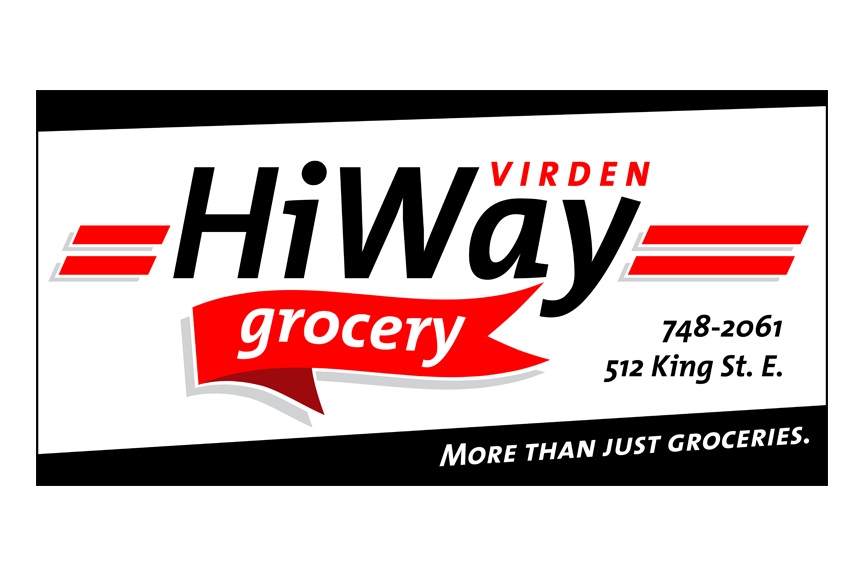 VirdenHiWayGrocery.png